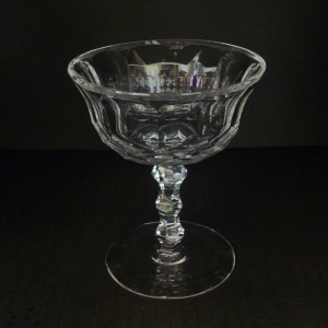 Waterford Royal Tara Champagne Glasses